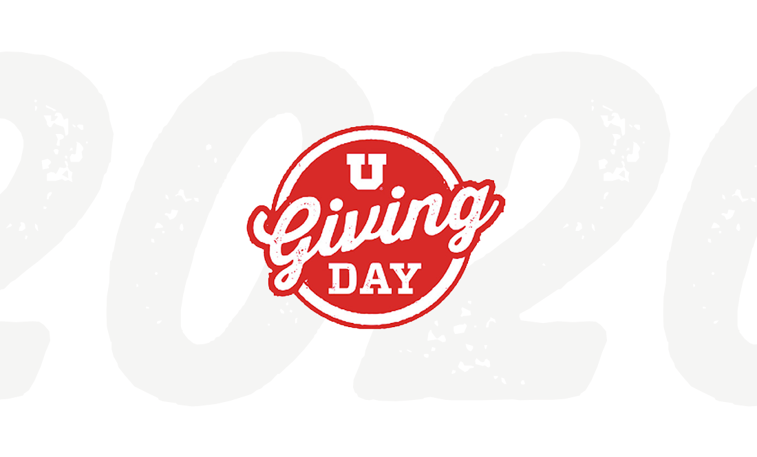 The College of Law Giving Day 2020