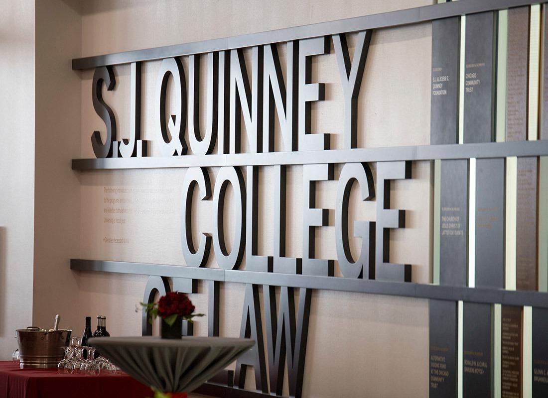 U hosts Rocky Mountain Junior Scholars Forum