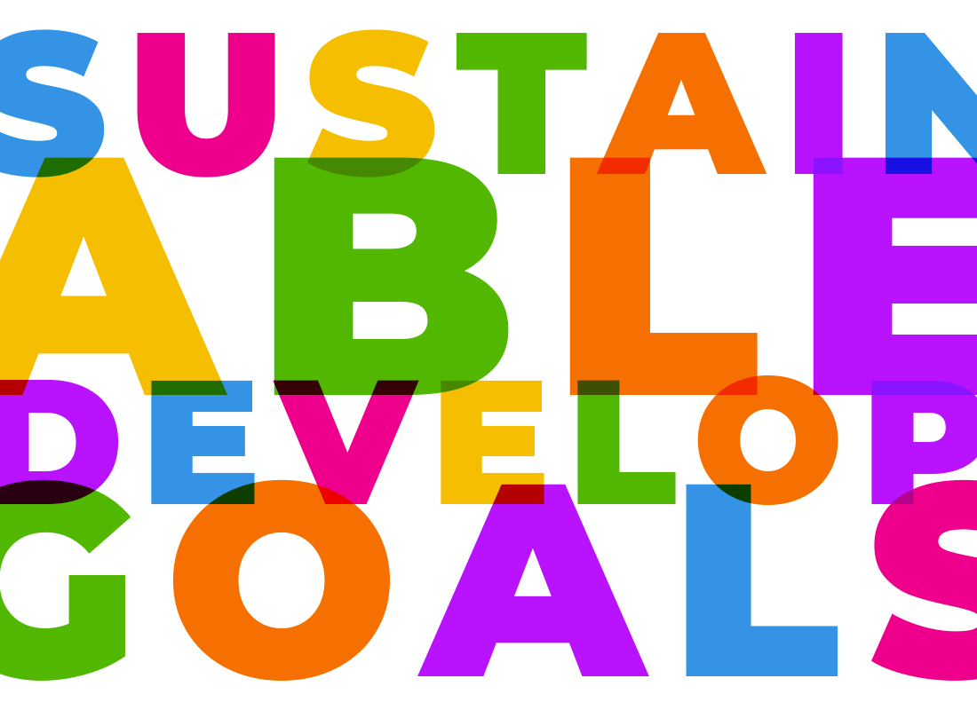 Research from Kronk Warner and Adler makes sustainable development recommendations